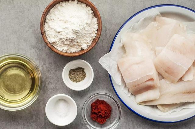 Ăn dầu mỡ thế nào là tốt nhất: Chuyên gia dinh dưỡng tiết lộ cách chọn và sử dụng hợp lý - Ảnh 1.