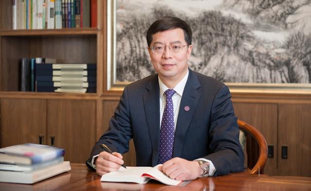Hiệu trưởng trường ĐH danh tiếng nhất châu Á chỉ ra 3 kiểu trẻ em nhìn rất thông minh nhưng lớn lên khó thành tài  - Ảnh 1.