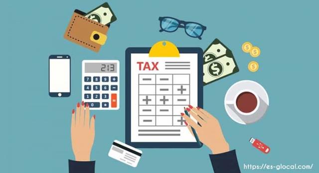 Quyết toán thuế thu nhập cá nhân năm 2020 có những thay đổi gì?  - Ảnh 1.