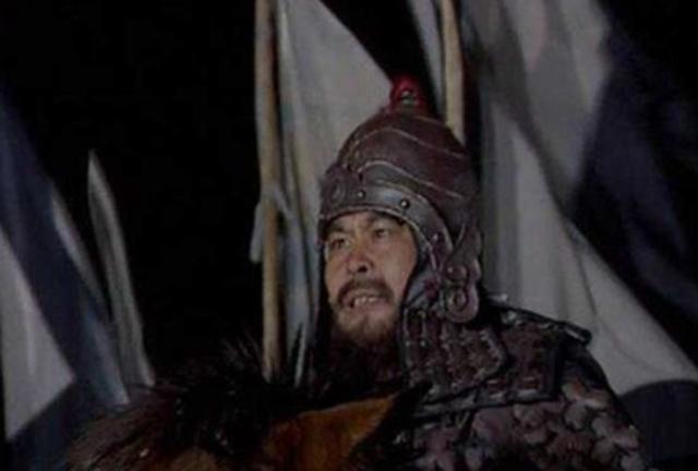 Không phải Tư Mã Ý, đây mới là người 2 lần bắt thóp, đập tan kế hoạch tập kích bất ngờ vào đất Ngụy của Gia Cát Lượng - Ảnh 1.