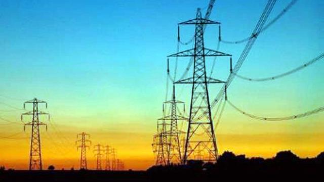 Lào tiếp tục xuất khẩu điện sang Việt Nam - Ảnh 1.
