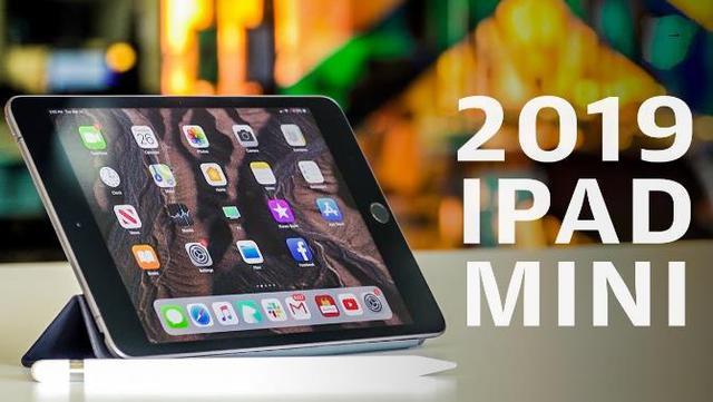 Chọn mua iPad nào tốt nhất? - Ảnh 4.