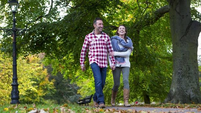 Trong vô vàn lời khuyên để có một cuộc sống toàn vẹn, đây là 5 điều được chứng minh có tác dụng ngay lập tức: Thói quen nhỏ, hạnh phúc thật! - Ảnh 2.