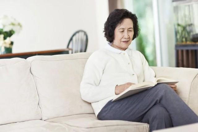 Bí kíp sống lâu khác biệt của 6.000 người dân trên 100 tuổi tại xứ sở trường thọ ở Trung Quốc: Đa số đều ăn một thứ bổ dưỡng không kém canh nhân sâm - Ảnh 1.