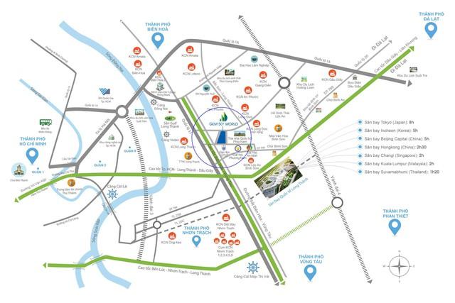 VCSC: Chưa ghi nhận dự án tại Long Thành như kế hoạch, Đất Xanh (DXG) ước lỗ ròng 484 tỷ trong năm 2020 - Ảnh 1.