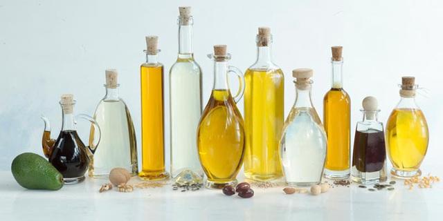 BS dinh dưỡng tiết lộ cách ăn dầu mỡ lành mạnh: Ăn quá lượng này là sinh nhiều bệnh - Ảnh 1.