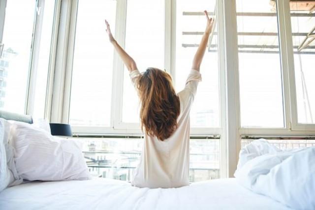 5 giờ sáng thật sự là thời gian ít bị phân tâm nhất, vinh quang nhất của con người? Câu trả lời có thể thay đổi toàn bộ thói quen của bạn - Ảnh 1.