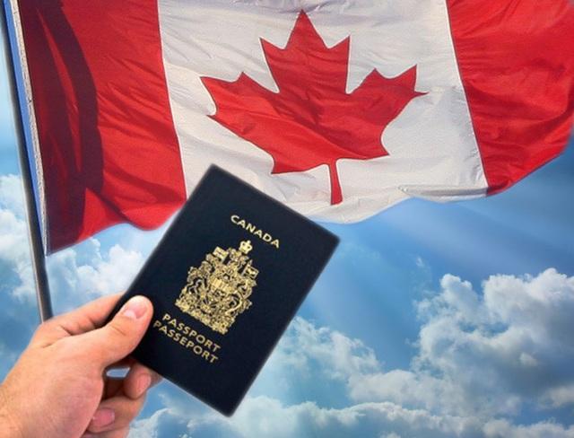 Người Việt làm việc 20 năm tại trường ĐH số 1 Canada tiết lộ thời điểm vàng để nộp đơn du học và 2 lưu ý quan trọng để khỏi dính quả lừa - Ảnh 3.