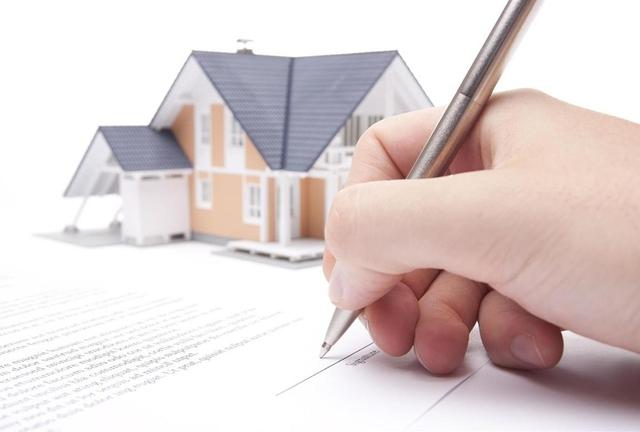 Có nên vay ngân hàng để đầu tư bất động sản? - Ảnh 1.