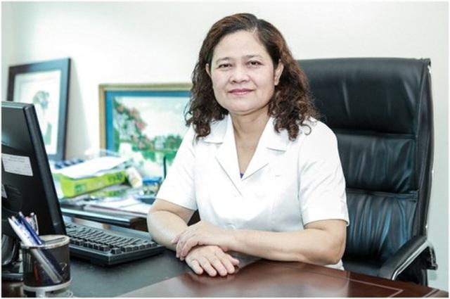 Không cho trẻ ăn dầu mỡ: Sai lầm nghiêm trọng của mẹ Việt - Ảnh 1.
