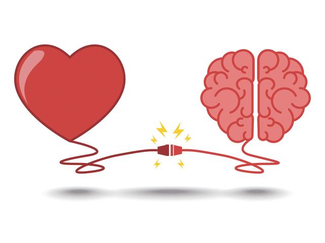 Cứ tưởng trung niên mới cần lo lắng về sức khỏe não bộ, ai ngờ thực ra lão hóa bắt đầu từ thời điểm ít ai nghĩ đến nhất! - Ảnh 2.
