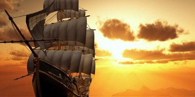 Người nghèo chèo thuyền, người giàu sắm cánh buồm: Hiểu được điều này bạn sẽ tìm được cách mà người giàu ngày càng kiếm được nhiều tiền hơn - Ảnh 1.