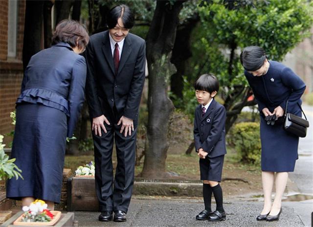 Khám phá sức mạnh của nunchi - Bí thuật đọc vị cảm xúc của người Hàn Quốc: Trẻ lên 3 đã được dạy cách đối nhân xử thế với mọi người! - Ảnh 2.