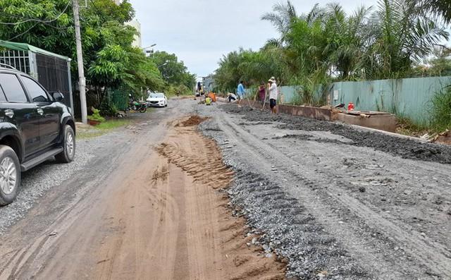 Cần Thơ có thêm dự án khu đô thị gần 5.000 tỷ đồng - Ảnh 1.