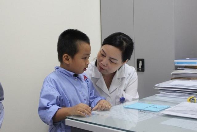 Sự thật về nạo VA gây suy giảm miễn dịch cho trẻ: Chuyên gia nói gì? - Ảnh 2.