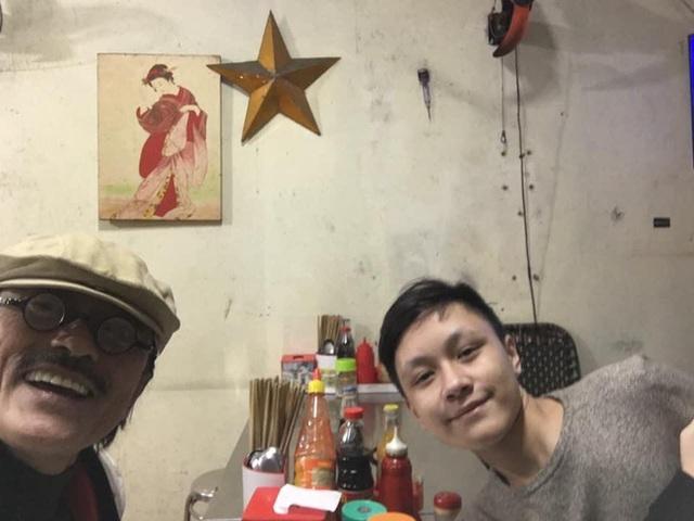 Nghệ sĩ Giang Còi trải qua 2 cuộc hôn nhân, 4 mặt con: Làm bố nghiêm khắc ra trò, mua hẳn 10.000m2 đất đưa con trốn thành phố để tránh sa ngã tuổi mới lớn - Ảnh 4.
