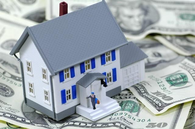 Lãi suất thấp, dòng tiền vay ngân hàng đổ mạnh vào BĐS, làm thế nào để sử dụng vốn vay an toàn? - Ảnh 1.
