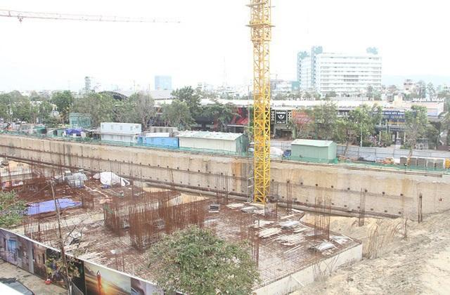Bình Định cảnh báo khi mua căn hộ dự án I-Tower Quy Nhơn  - Ảnh 2.