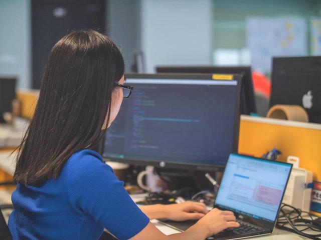Coder hay lập trình viên là nghề gì mà thu nhập cao đến mức nộp thuế tiền chục tỷ? - Ảnh 4.