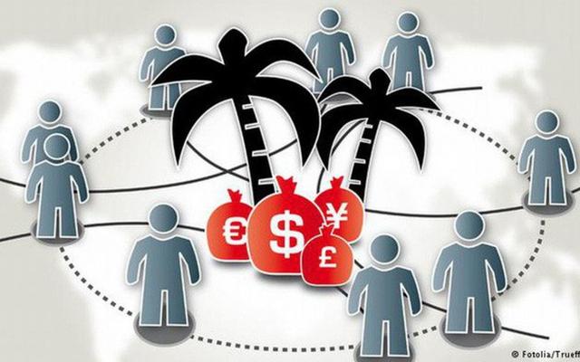 55% doanh nghiệp FDI báo lỗ: Cần điều tra làm rõ hành vi chuyển giá, trốn thuế  - Ảnh 1.