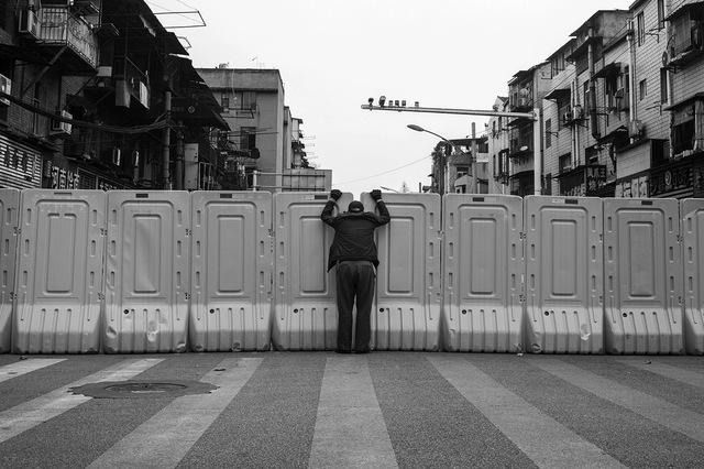 Vũ Hán - một năm nhìn lại: Khi người dân trở lại với cuộc sống bình thường, nhưng vẫn bị ám ảnh bởi những vết sẹo và nỗi đau đã qua - Ảnh 3.