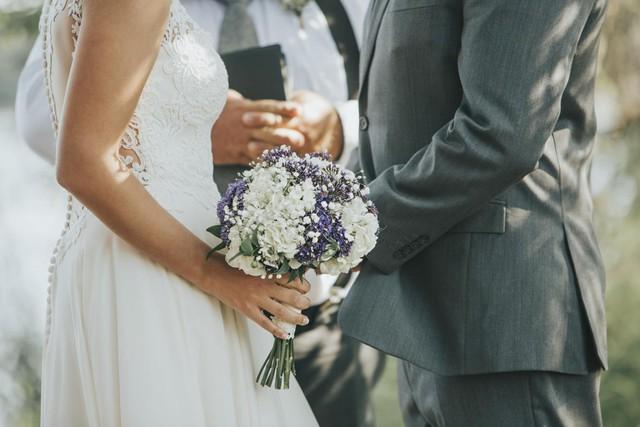 Cuộc sống hôn nhân mà đàn ông nào cũng ao ước không gì cao sang hơn 3 điều này, nhưng tiếc là nhiều phụ nữ không hiểu - Ảnh 1.