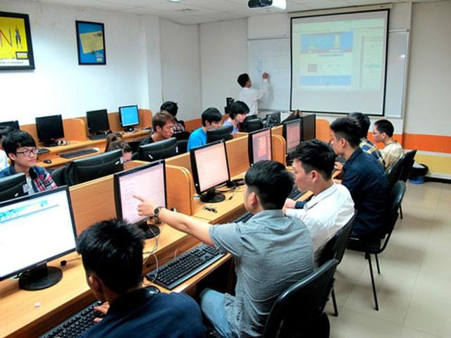 Năm 2021, cần tuyển dụng 1.000 kỹ sư công nghệ thông tin  - Ảnh 1.