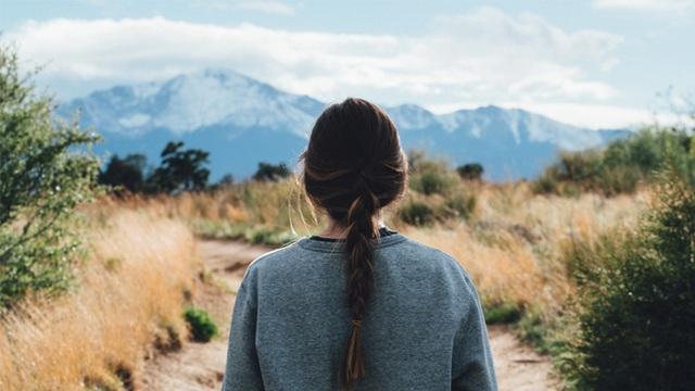 Ở đời có 5 quy luật, ai hiểu được sẽ hưởng lợi cả đời: Tránh xa tai ương, cuộc sống an yên, tự tại - Ảnh 3.