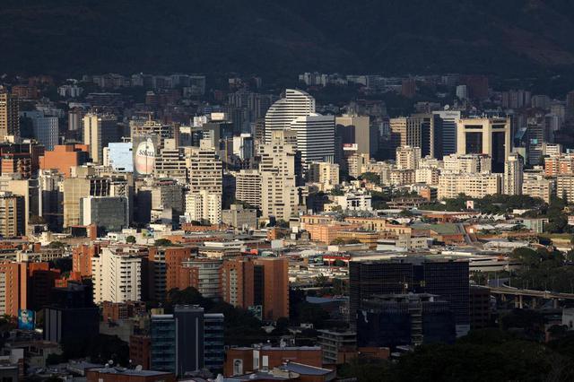 10 thành phố có giá sinh hoạt rẻ nhất thế giới năm 2020  - Ảnh 3.