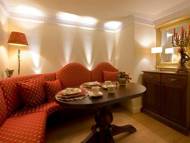 Khách sạn nhỏ nhất thế giới  - Ảnh 9.