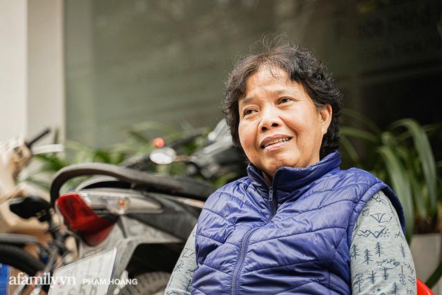 Về làng Ngũ Xã xưa tìm mẹ đẻ của món phở cuốn - mới khai sinh tròn 20 năm mà nay đã thành tinh hoa ẩm thực vang danh cả nước ngoài - Ảnh 2.
