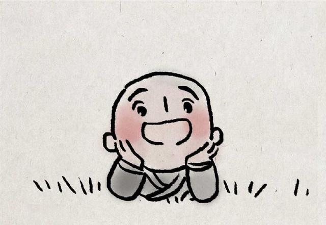 """Giác ngộ 3 chân lý truyền đời của Đức Phật để có một cuộc đời an yên, tĩnh tại: Bạn đã thực sự hiểu thế nào là """"Đời là bể khổ""""? - Ảnh 1."""