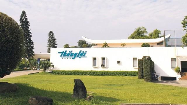 Hà Nội xin ý kiến về chiều cao tổ hợp căn hộ, khách sạn cạnh Hồ Tây - Ảnh 1.
