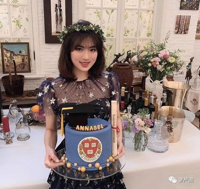 2 nàng công chúa đế chế Huawei: Cô em dấn thân Cbiz vì không được hưởng quyền thừa kế, chị cả tài năng lại vướng lao lý? - Ảnh 10.