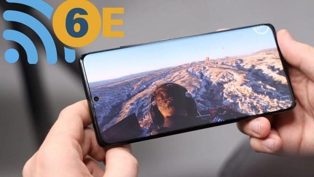 Trang bị tính năng khủng cho Galaxy S21, Samsung tiếp tục ghi dấu ấn tiên phong trong công nghệ viễn thông - Ảnh 3.