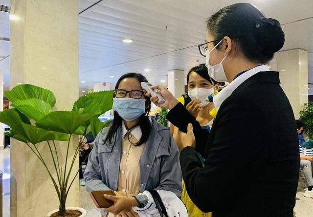 Doanh nghiệp TP Hồ Chí Minh dừng các tour du lịch đến Hải Dương, Quảng Ninh - Ảnh 1.