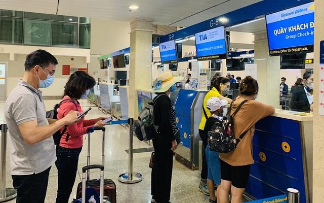 Doanh nghiệp TP Hồ Chí Minh dừng các tour du lịch đến Hải Dương, Quảng Ninh - Ảnh 2.