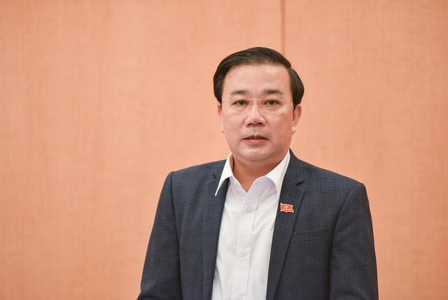 Hà Nội: Cấp bách dừng một đám cưới ở Gia Lâm có 3 ô tô đi đón dâu về từ Chí Linh, Hải Dương - Ảnh 2.