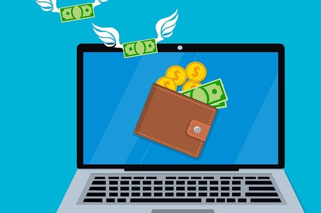Năm 2021, chi tiêu quảng cáo trực tuyến sẽ lần đầu bằng quảng cáo truyền thống - Ảnh 1.
