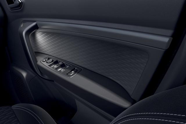 Ra mắt Renault Kiger - SUV nhỏ, giá quy đổi khoảng 200 triệu đồng đấu Kia Seltos - Ảnh 15.