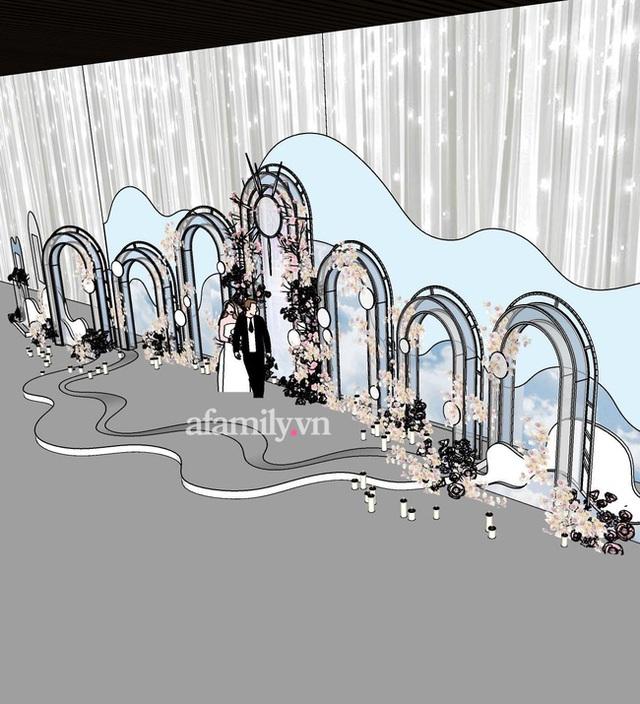 ĐỘC QUYỀN: Tiết lộ Phan Thành đã bỏ BẠC TỶ như thế nào để tối nay có vài chục giây bước trên sân khấu cùng Primmy Trương!? - Ảnh 6.