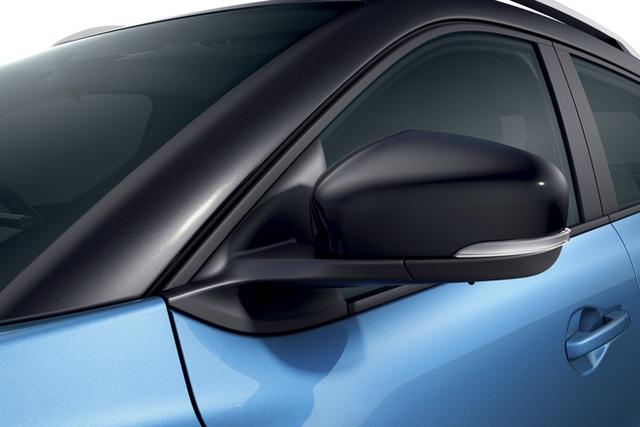 Ra mắt Renault Kiger - SUV nhỏ, giá quy đổi khoảng 200 triệu đồng đấu Kia Seltos - Ảnh 8.