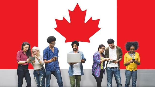 Chuyên gia người Việt gợi ý 10 trường đại học tốt nhất Canada, cảnh báo lấy bằng tốt nghiệp ở ngôi trường ma như xây nhà vật liệu dởm - Ảnh 2.
