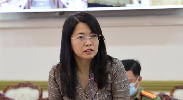 TPHCM xác định có 1.253 người đi Quảng Ninh, Hải Dương - Ảnh 1.