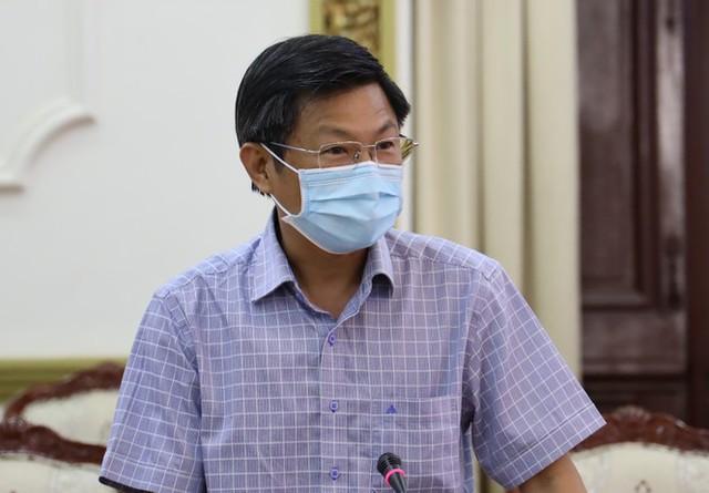 TPHCM xác định có 1.253 người đi Quảng Ninh, Hải Dương - Ảnh 2.