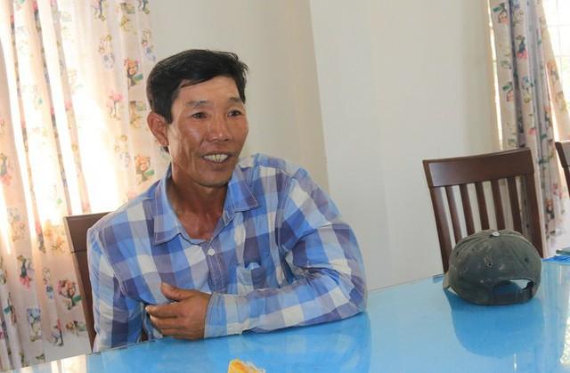 Bắt đối tượng vận chuyển hơn 86.000 USD qua Campuchia - Ảnh 1.