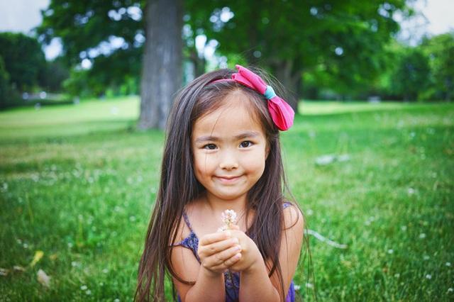 Giữa một thế giới đầy biến động, bố mẹ cần dạy con kỹ năng này để có cuộc đời thành công, hạnh phúc - Ảnh 2.