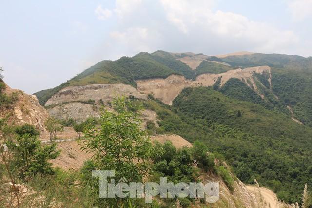 Điều tra sai phạm tại 6 dự án bất động sản khủng ở Nha Trang - Ảnh 2.