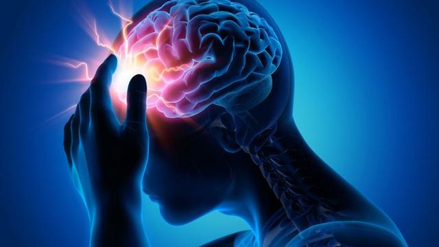 CDC Mỹ chỉ ra 5 thói quen gia tăng nguy cơ đột quỵ: Đọc ngay để không hối tiếc - Ảnh 1.