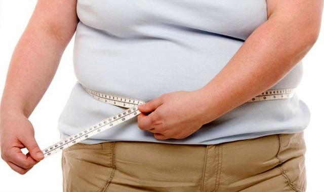 Gan nhiễm mỡ không chỉ do ăn nhiều chất béo: Đây là 4 kẻ thù giấu mặt cần cảnh giác - Ảnh 4.